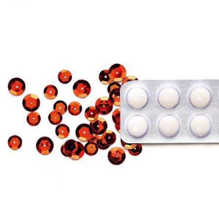 8 recados saudáveis sobre climatério para o Dia Mundial da Menopausa