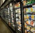 Contra desperdício alimentar, França debate aumento de prazos de validade dos produtos