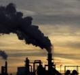 OMS: 9 em cada 10 pessoas no globo respiram ar poluído