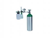 Sistema de Oxigenação e Aspiração