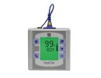 Oxímetro de Pulso - Handy Sat