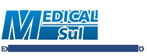 Medical Sul